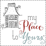 My Place To Yours