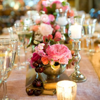 long-banquet-style-tables-wedding-14